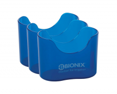 Bionix Ear Irrigation Basins