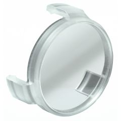 Heine Protective lenses for HR loupes (5 pairs) C-000.32.537