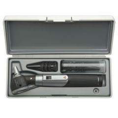 Heine Hard Case for Mini 3000 Otoscope D-850.00.000